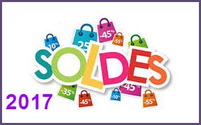 soldes2017